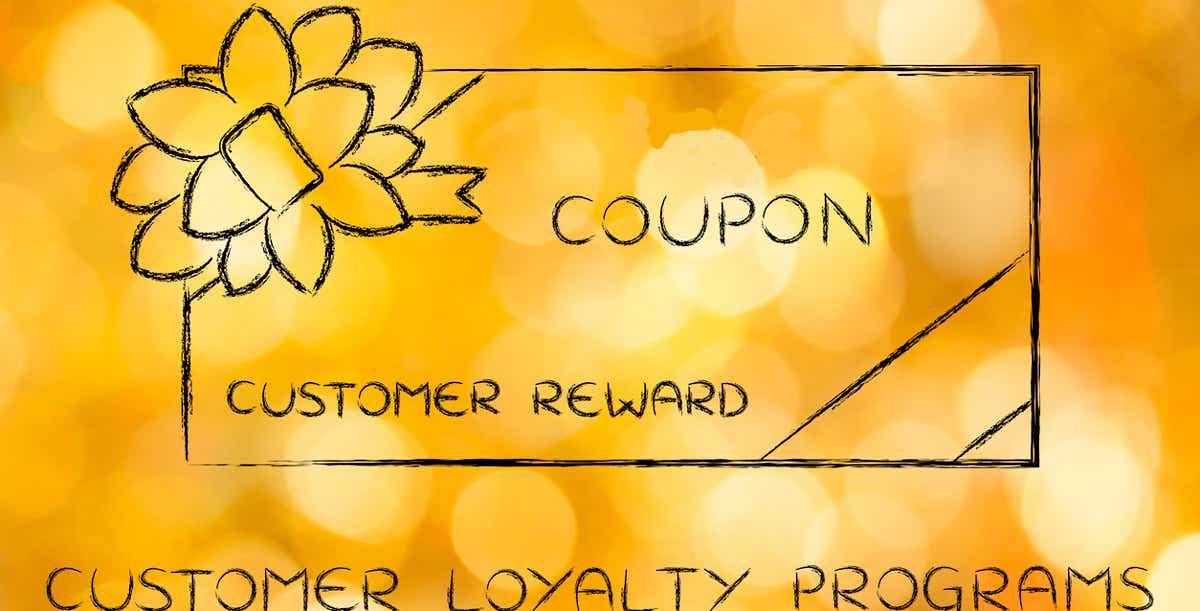Current Credit Card Deals & Bonus Offers - January 2018   Canstar
