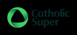 Catholic Super