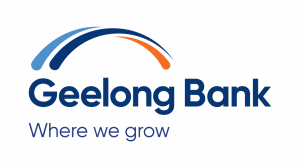 Geelong Bank Home Loans