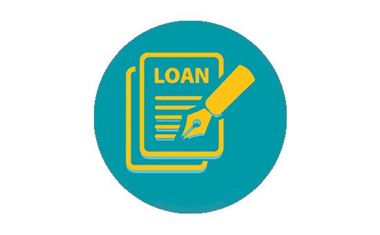 Low-Doc-Loan-Final