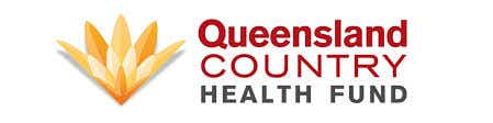 QLD Country Health Fund
