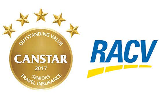 RACV-Travel-Insurance-Award