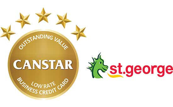 St-George-Business-Credit-Card-Low-Rate