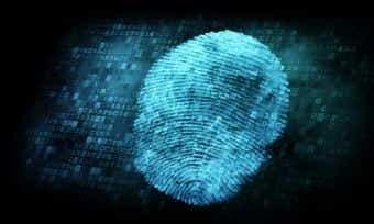 CUA Pioneers New ID Verification Service
