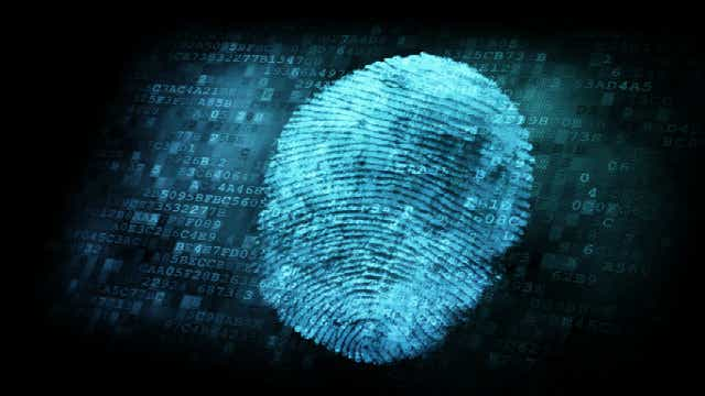 Cua Pioneers New Id Verification Service Canstar