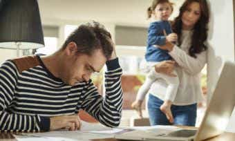 HILDA Survey: Household Debt On The Rise For Young Adults