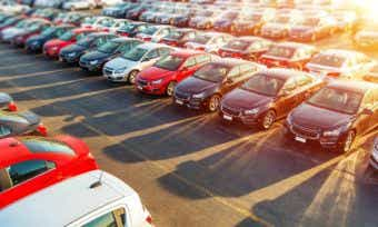 ACCC Puts New Car Dealers On Notice