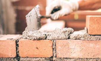 Lowest Construction Home Loan Comparison Rates in 2017