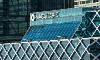 Macquarie Overhauls Credit Card Rewards Program