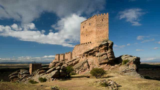 tower of joy game of thrones