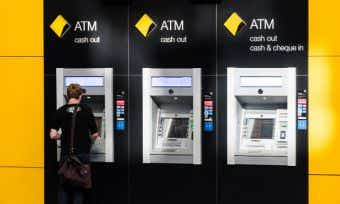Bank ATM Fee Removals: How Experts Reacted