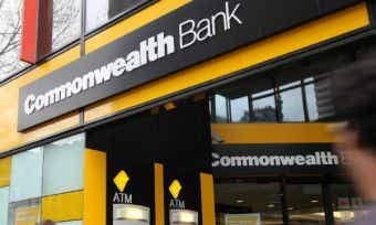 Commonwealth Bank targets new borrowers with bigger rate discounts