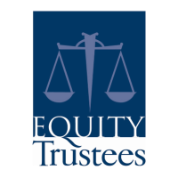 Equity Trustees Superannuation