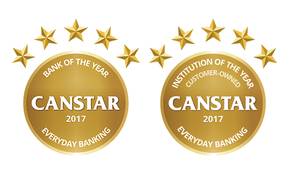 https://www.canstar.com.au/wp-content/uploads/2017/09/Everday-BANKING-Award-2017.png