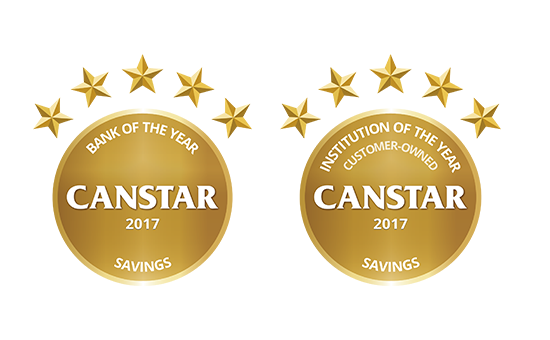 https://www.canstar.com.au/wp-content/uploads/2017/09/Savings-Award.png