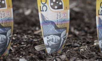 Five ways to put the cash rate cut to good use