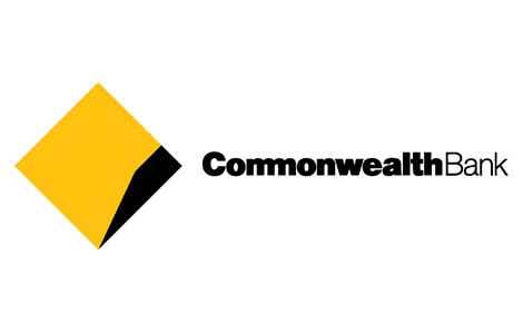 Commonwealth Bank Super