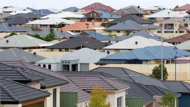 highest debt households