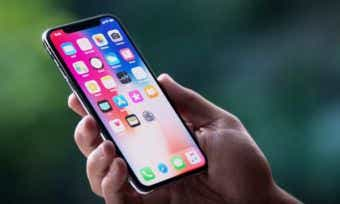 Apple & telcos might be over-charging you for iPhone X insurance