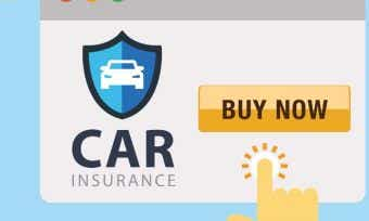Applying for car insurance online