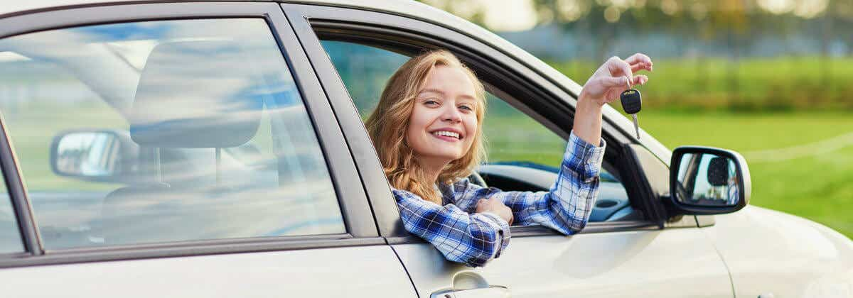 Car Insurance For Under 25s Canstar
