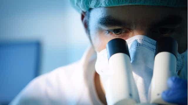 Genetic-testing-life-insurance