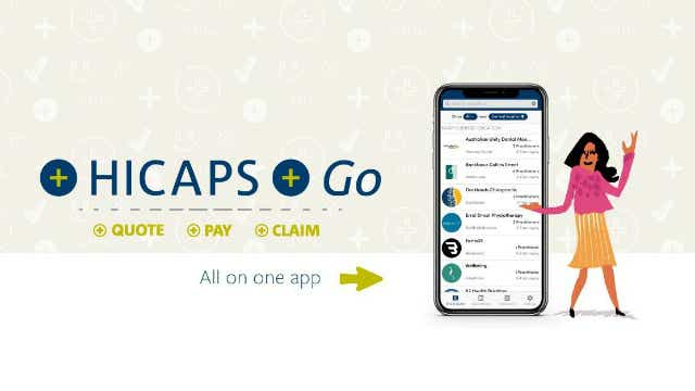 Hicaps Go App Launched By Nab And Fintech Start Up