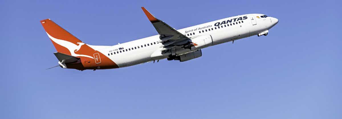 Best Value Qantas Frequent Flyer Credit Cards - September