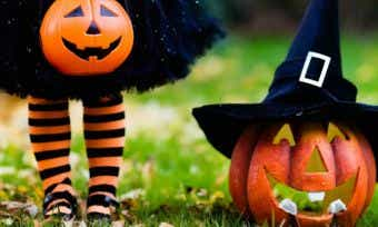 Canstar's Ultimate Guide to Halloween 2018