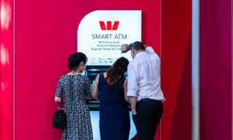 Westpac announces new bonus savings rate for first home buyers