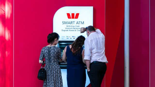 Westpac to refund customers