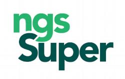 ngs super logo