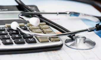 New Health Reforms & What They Mean For You