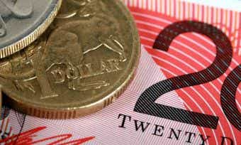 Who Are The Keen Savers In Australia?