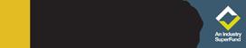 legalsuper logo