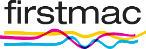 firstmac logo