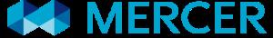 mercer australia logo