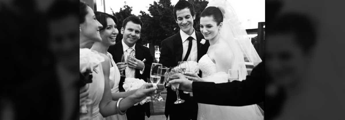 What Does A Wedding Cost in Australia | Canstar