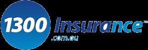 1300 insurance
