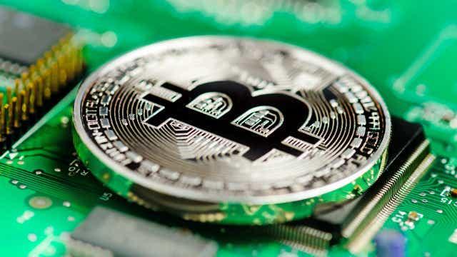 how to buy digital currency in australia