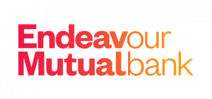 Endeavour mutual bank