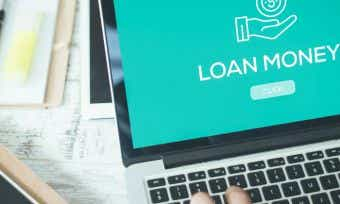 Guarantor Personal Loans: What Are They?