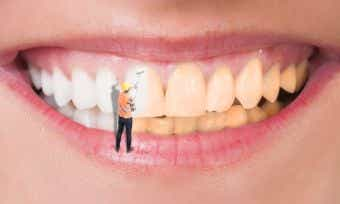 Health Insurance Policies with Dental Cover