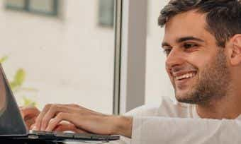 Low doc personal loans for the self-employed