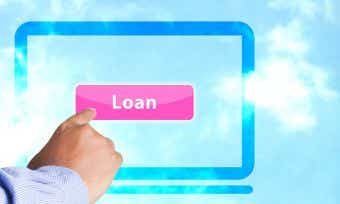 What makes a 5-star Personal Loans product?