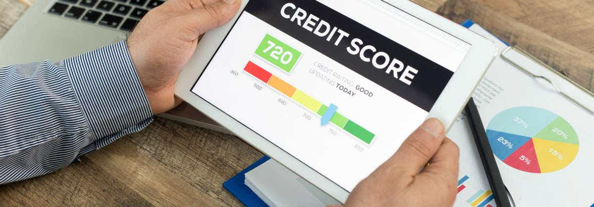 Personal Loans With No Credit Checks In Australia | Canstar