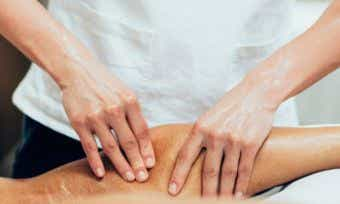 Which health insurers cover remedial massage?