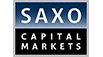 Saxo Capital Markets (Australia)
