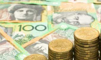 Tax-deductible superannuation contributions