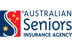 Australian Seniors Insurance Agency Home Contents Insurance Canstar